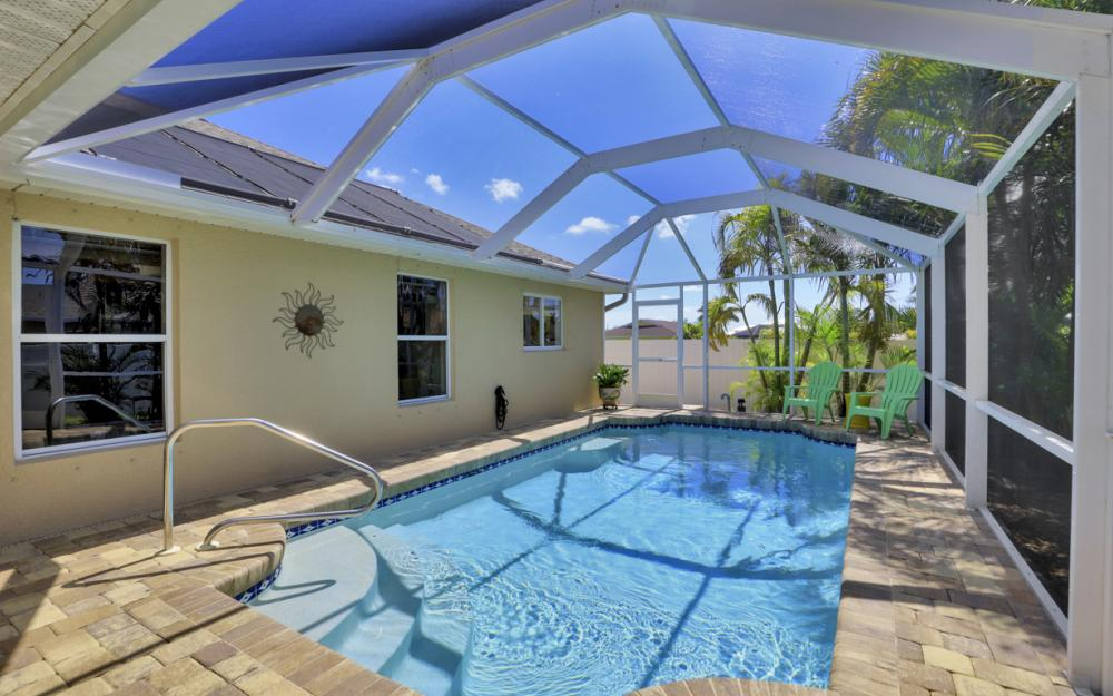 324 SW 19th Terrace, Cape Coral - Home For Sale 259398515