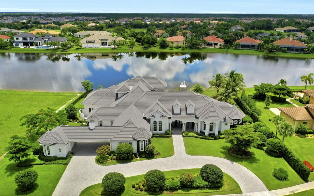 5889 Sunnyslope Dr, Naples - Luxury Home For Sale 474539753