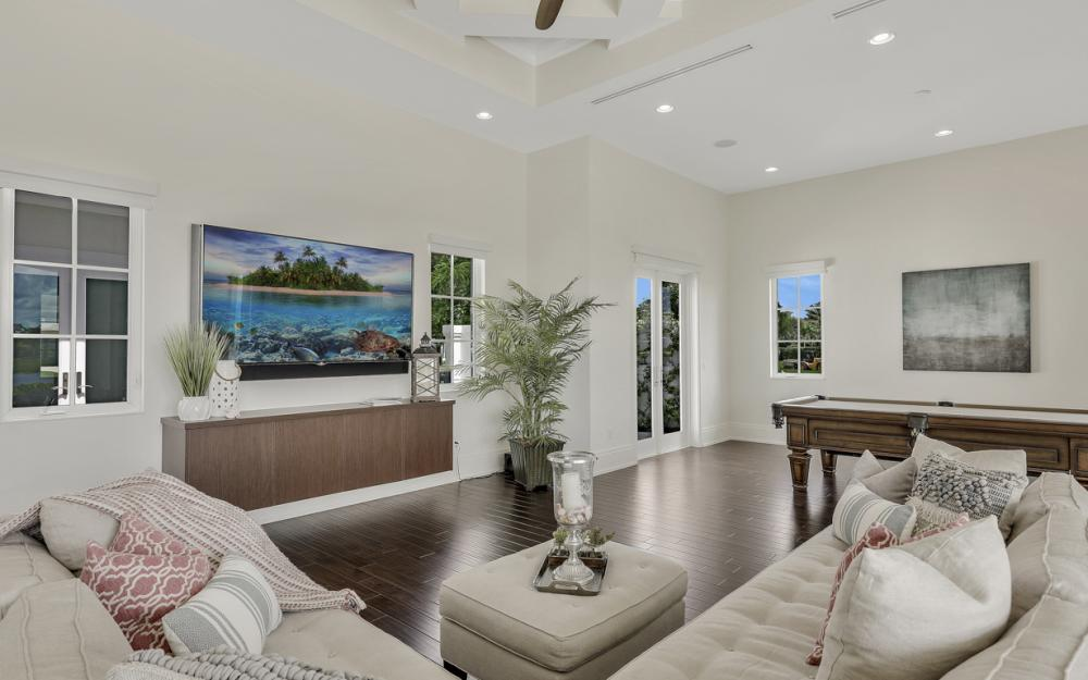 5889 Sunnyslope Dr, Naples - Luxury Home For Sale 1197912623