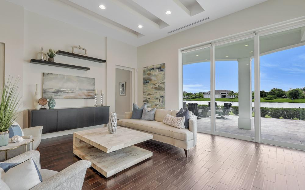 5889 Sunnyslope Dr, Naples - Luxury Home For Sale 142406382