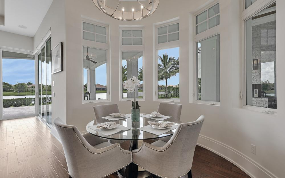 5889 Sunnyslope Dr, Naples - Luxury Home For Sale 961807596