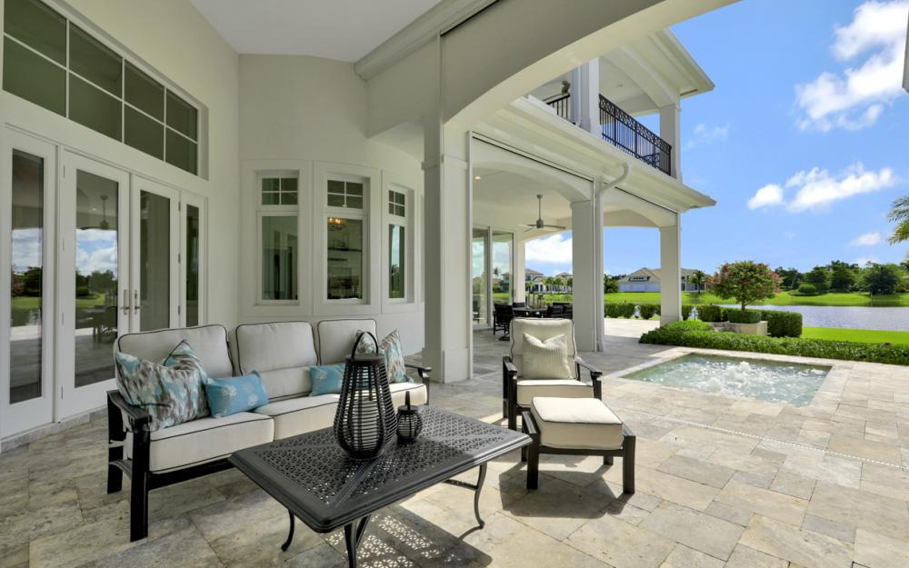 5889 Sunnyslope Dr, Naples - Luxury Home For Sale 1387633883
