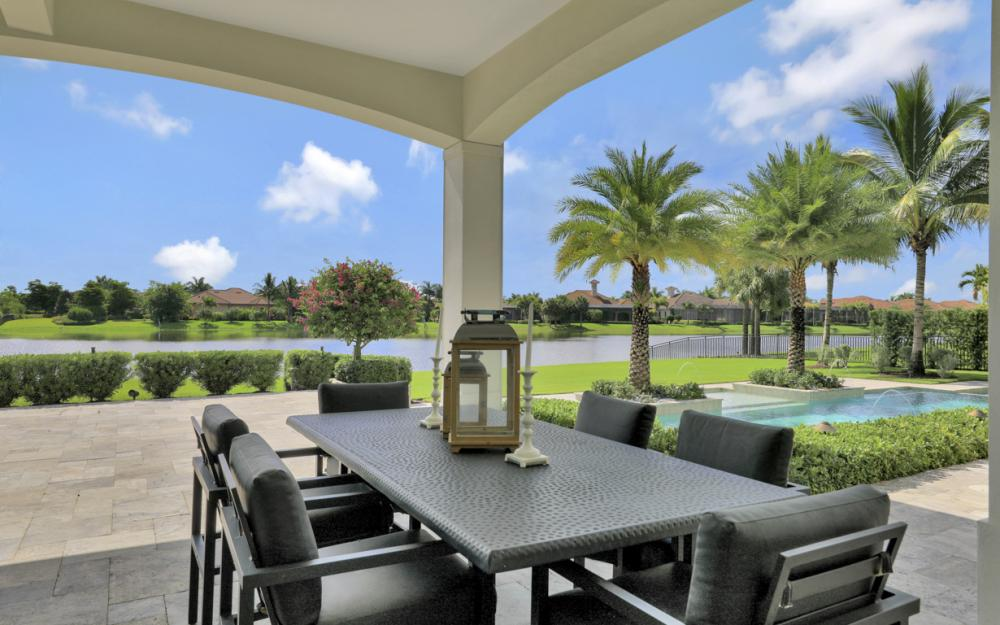 5889 Sunnyslope Dr, Naples - Luxury Home For Sale 1364115415