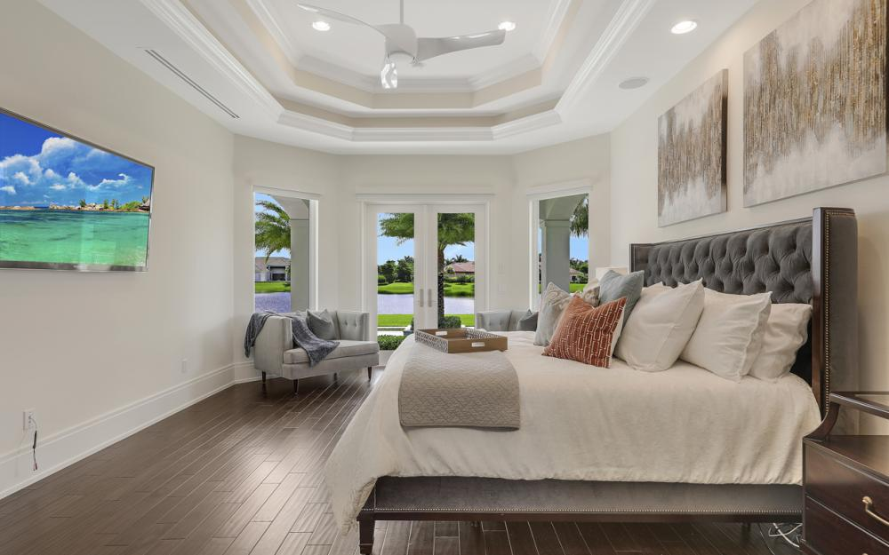 5889 Sunnyslope Dr, Naples - Luxury Home For Sale 2017978784