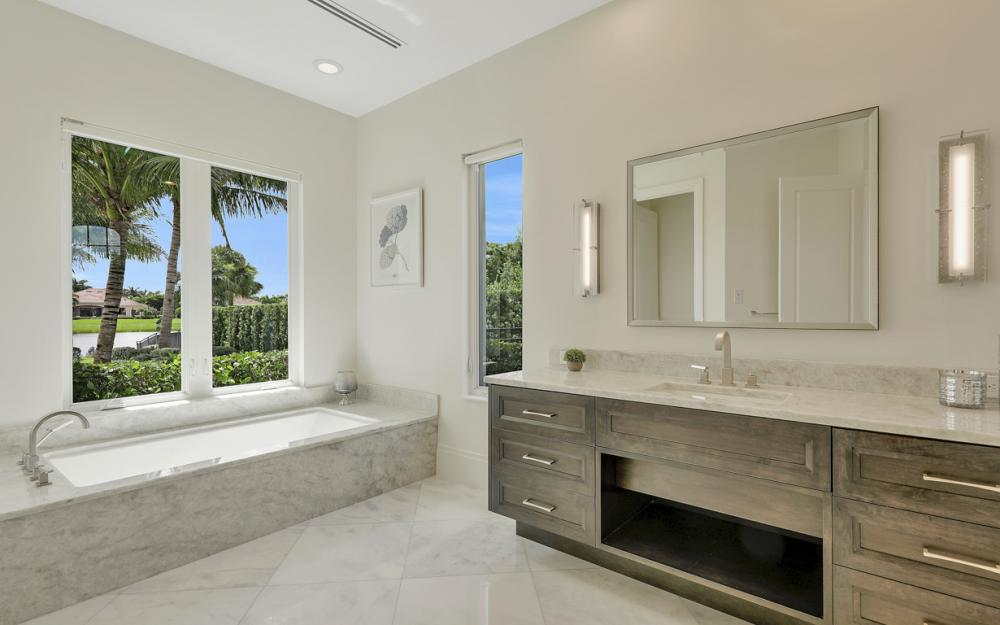5889 Sunnyslope Dr, Naples - Luxury Home For Sale 780681206