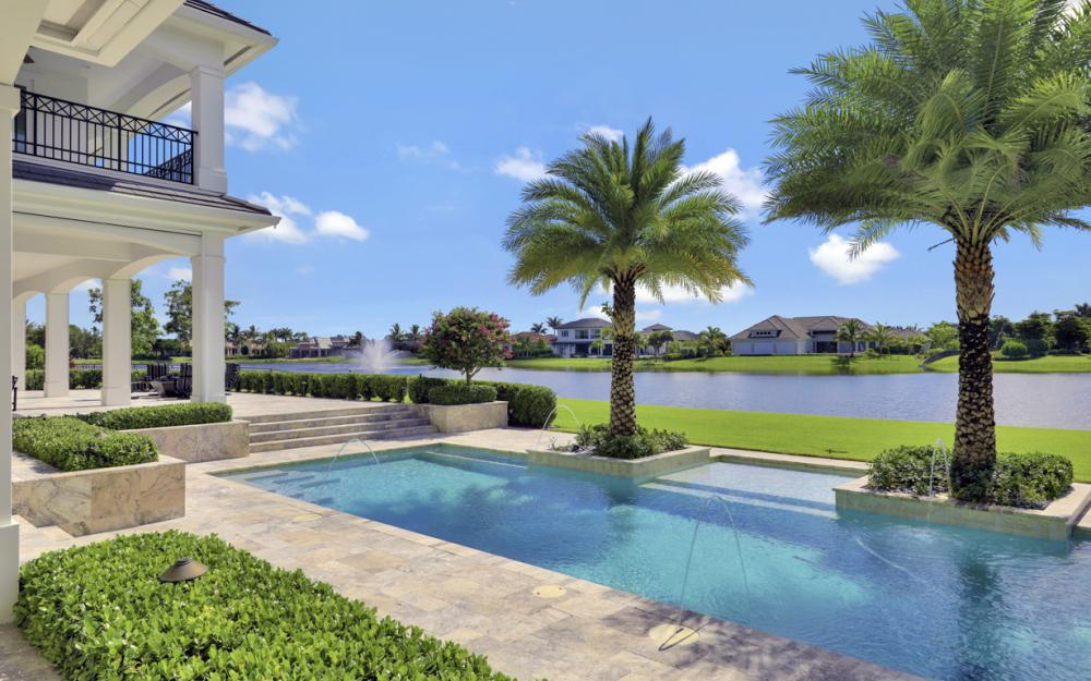 5889 Sunnyslope Dr, Naples - Luxury Home For Sale 801022284