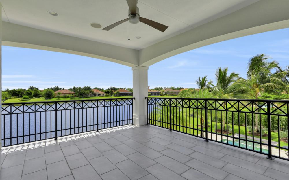 5889 Sunnyslope Dr, Naples - Luxury Home For Sale 1697255965