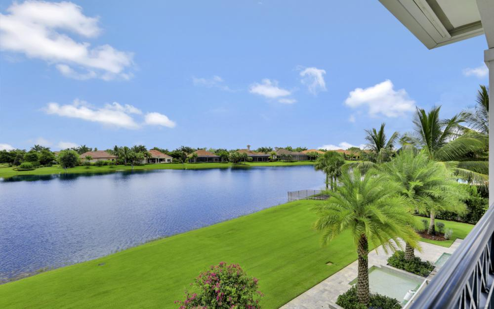 5889 Sunnyslope Dr, Naples - Luxury Home For Sale 441596659
