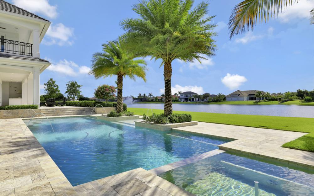 5889 Sunnyslope Dr, Naples - Luxury Home For Sale 815596072