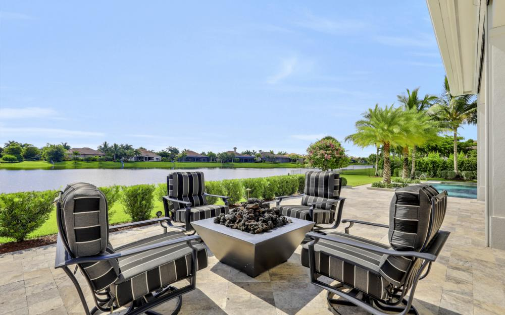 5889 Sunnyslope Dr, Naples - Luxury Home For Sale 1493688634