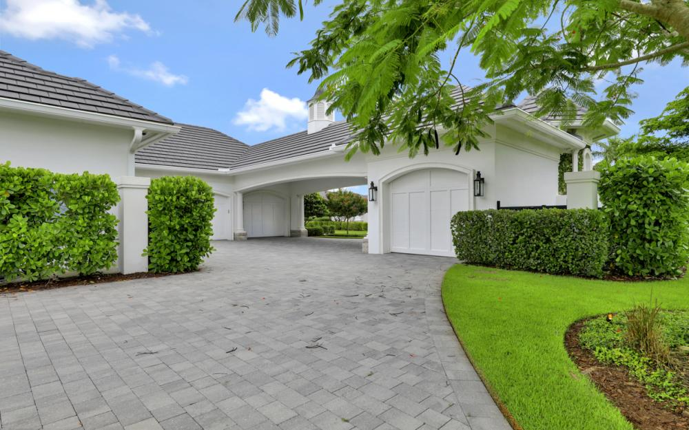 5889 Sunnyslope Dr, Naples - Luxury Home For Sale 1372359936