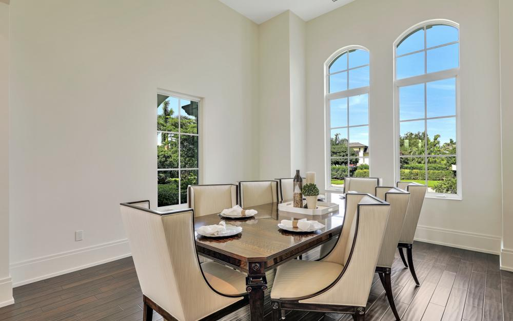 5889 Sunnyslope Dr, Naples - Luxury Home For Sale 498585139