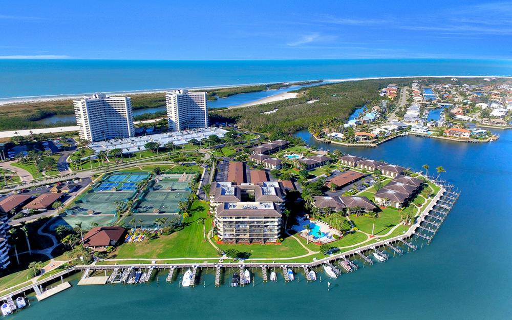 591 Seaview Ct #A212, Marco Island - Condo For Sale 488642817
