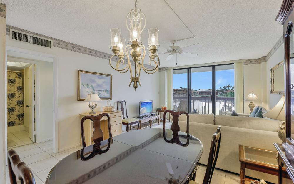 591 Seaview Ct #A212, Marco Island - Condo For Sale 121592286