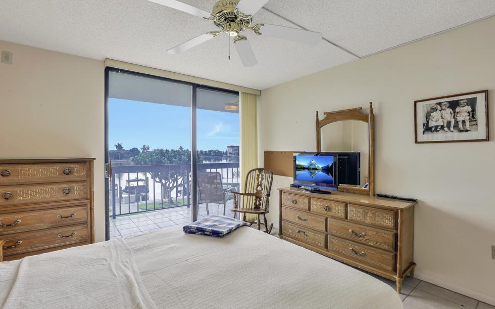591 Seaview Ct #A212, Marco Island - Condo For Sale 1543091982
