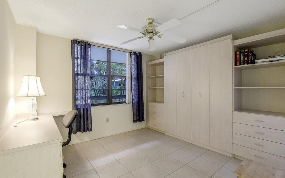 591 Seaview Ct #A212, Marco Island - Condo For Sale 1349572597