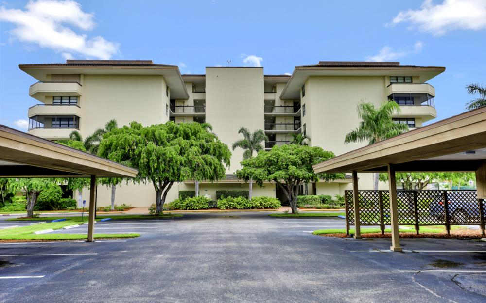 591 Seaview Ct #A212, Marco Island - Condo For Sale 894458191