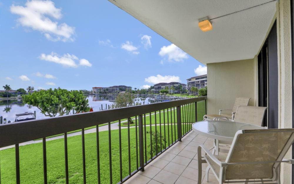 591 Seaview Ct #A212, Marco Island - Condo For Sale 11005982