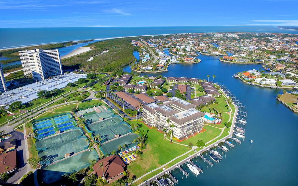 591 Seaview Ct #A212, Marco Island - Condo For Sale 1890018304