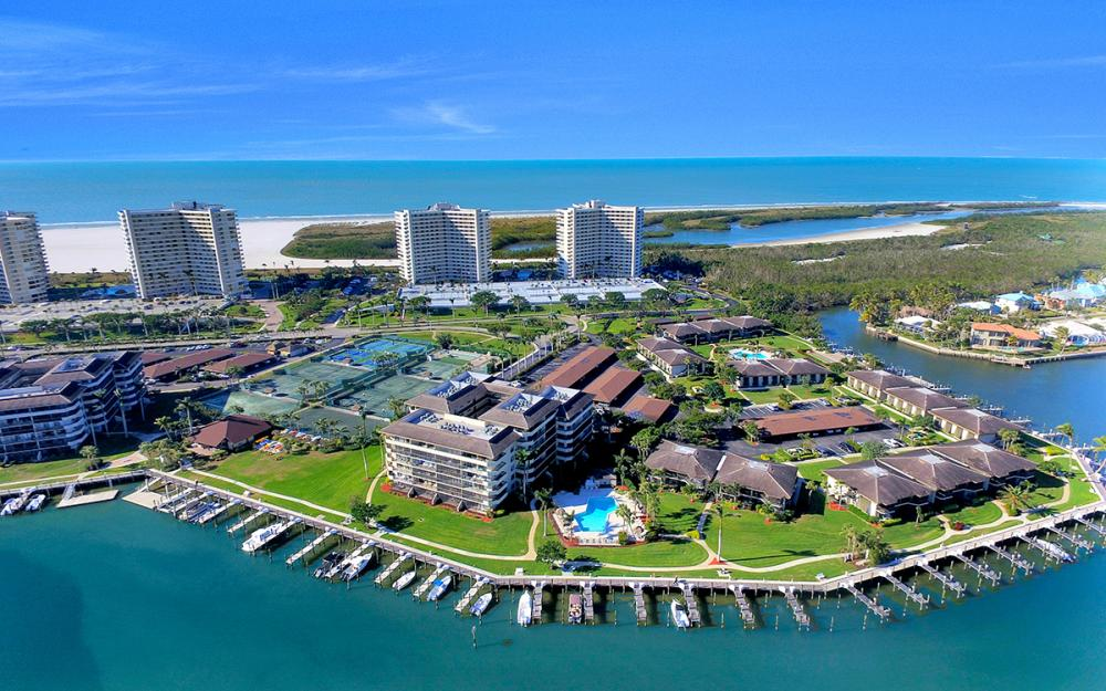 591 Seaview Ct #A212, Marco Island - Condo For Sale 187103873