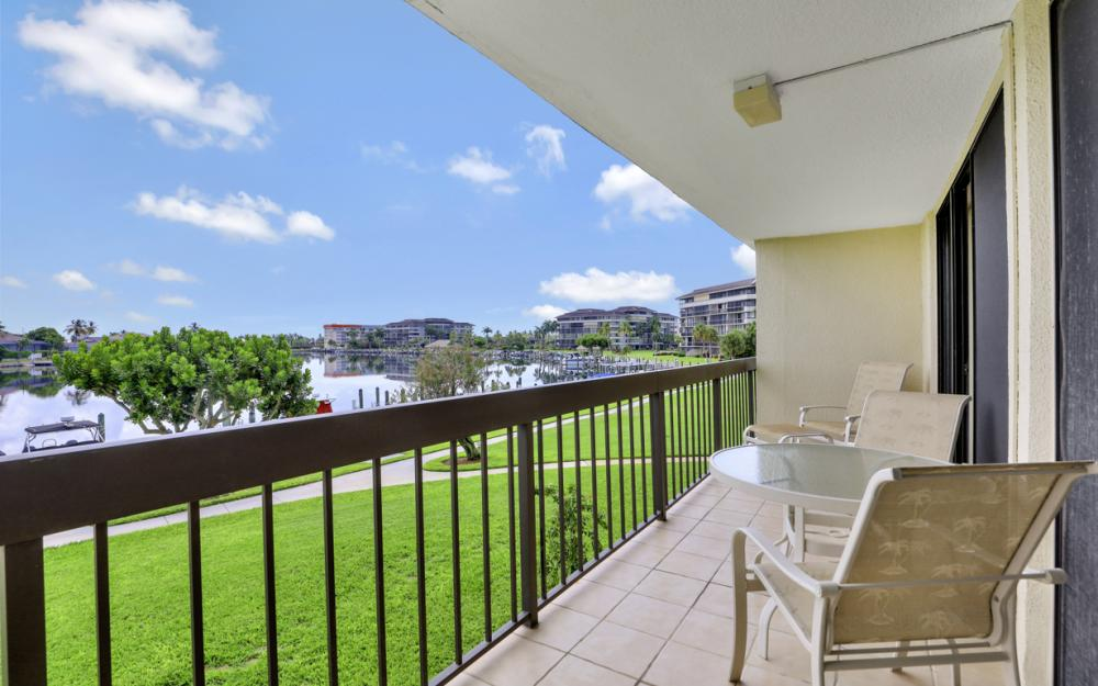 591 Seaview Ct #A212, Marco Island - Condo For Sale 117829918