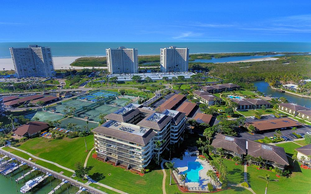 591 Seaview Ct #A212, Marco Island - Condo For Sale 1693434041