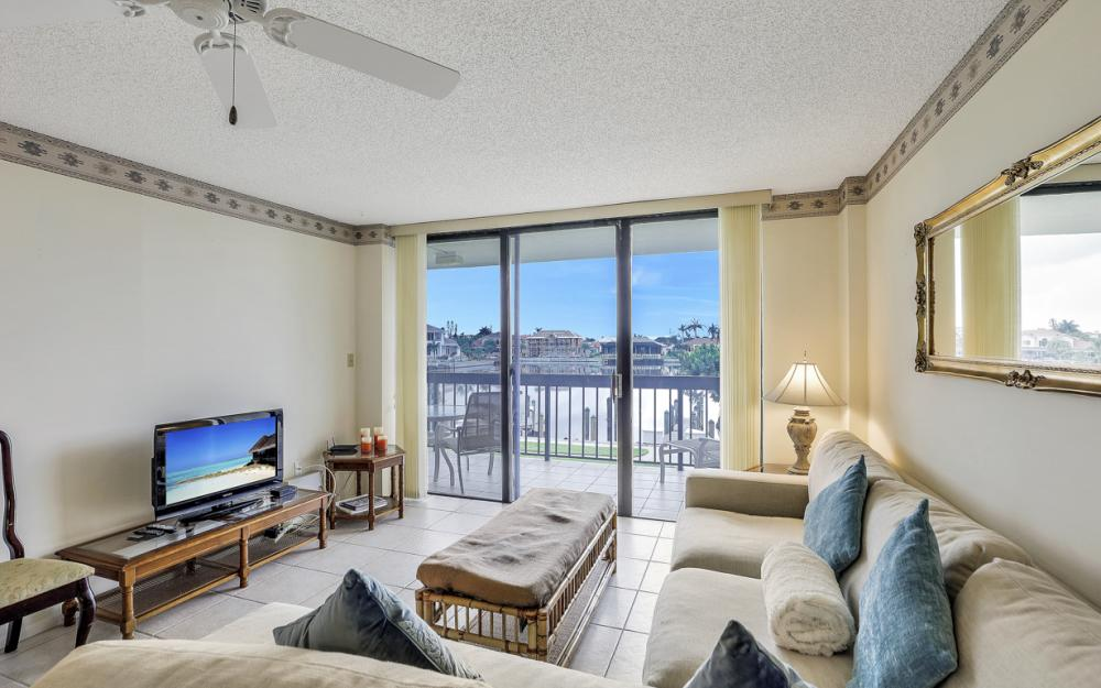 591 Seaview Ct #A212, Marco Island - Condo For Sale 980907615