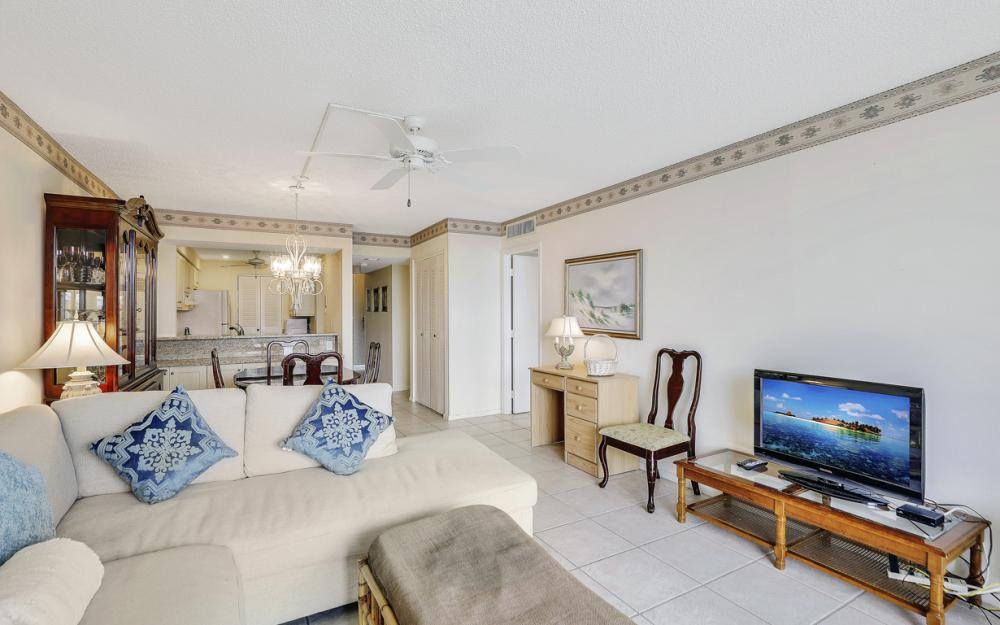 591 Seaview Ct #A212, Marco Island - Condo For Sale 1043796477