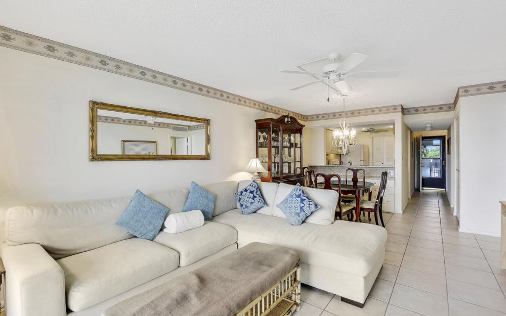 591 Seaview Ct #A212, Marco Island - Condo For Sale 1471368062
