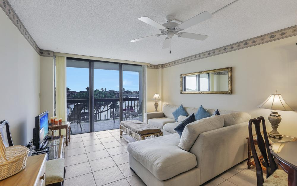 591 Seaview Ct #A212, Marco Island - Condo For Sale 301592831
