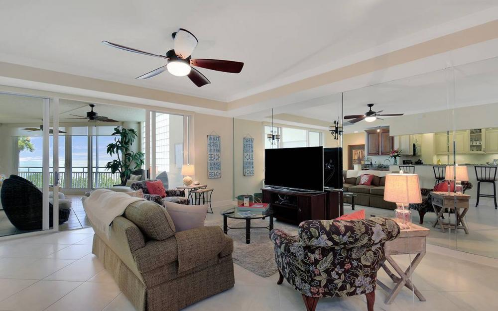6000 Royal Marco Way #251, Marco Island - Condo For Sale 209180229