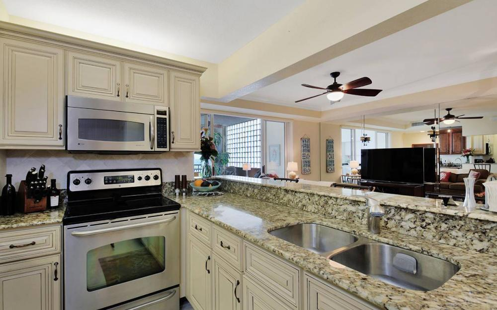 6000 Royal Marco Way #251, Marco Island - Condo For Sale 996828427