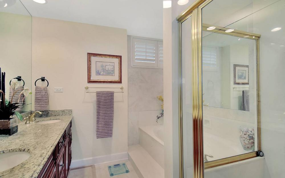 6000 Royal Marco Way #251, Marco Island - Condo For Sale 490209397
