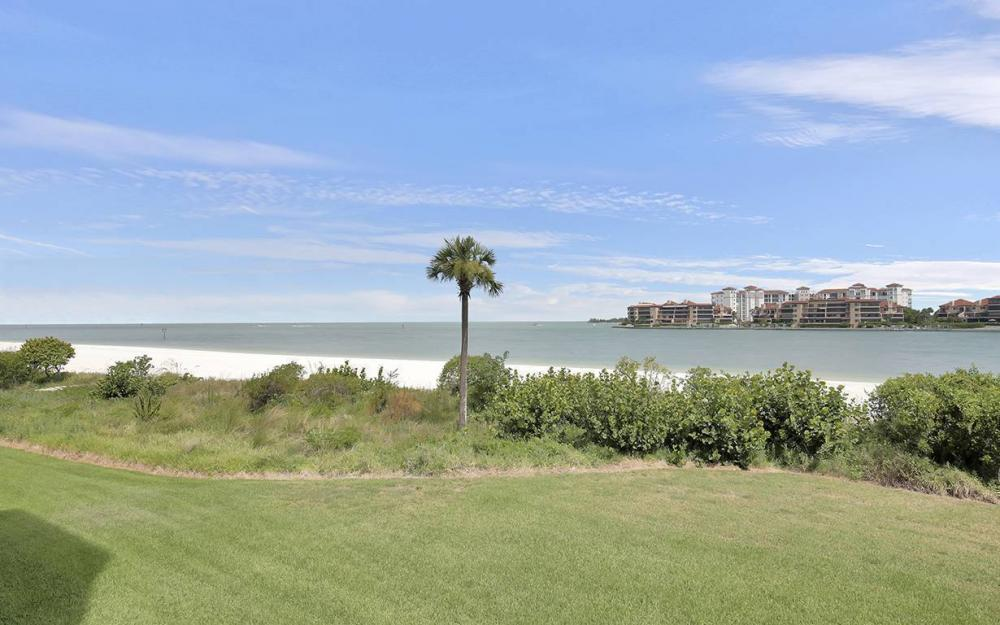 6000 Royal Marco Way #251, Marco Island - Condo For Sale 1520383909