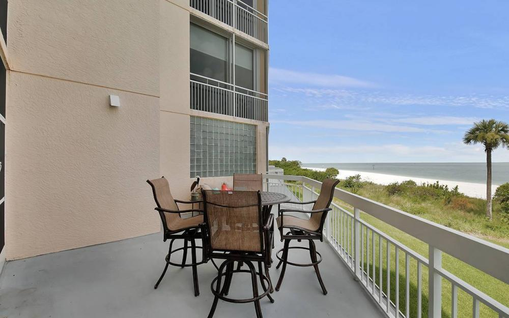 6000 Royal Marco Way #251, Marco Island - Condo For Sale 1955719939