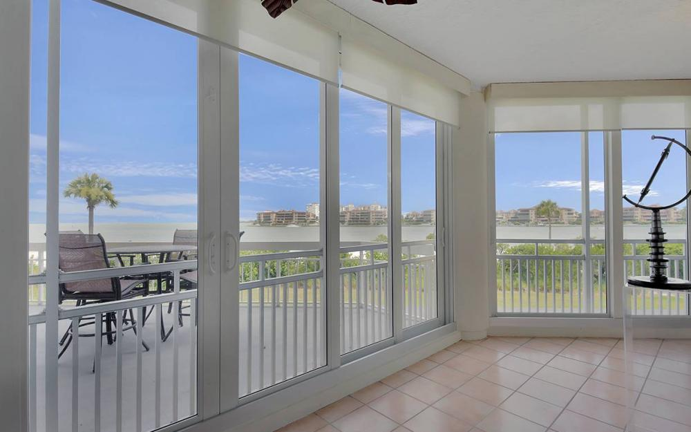 6000 Royal Marco Way #251, Marco Island - Condo For Sale 474401763