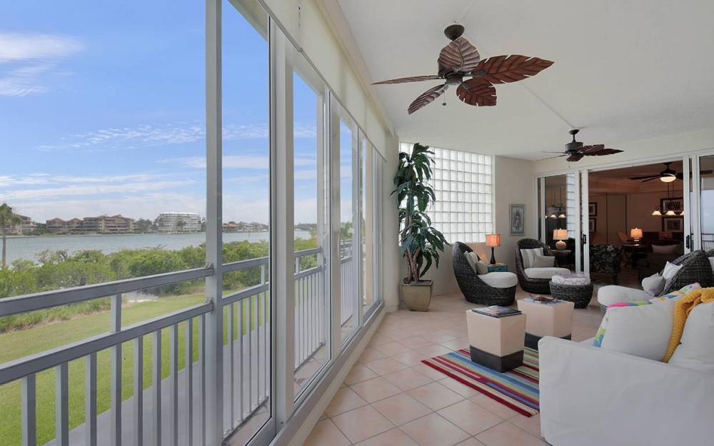 6000 Royal Marco Way #251, Marco Island - Condo For Sale 5782883