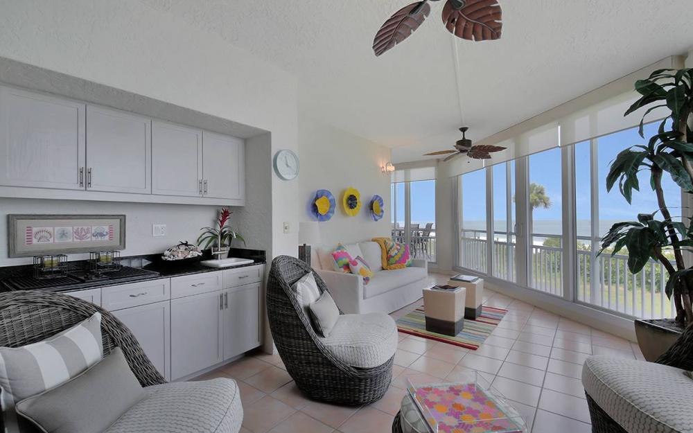 6000 Royal Marco Way #251, Marco Island - Condo For Sale 989190086