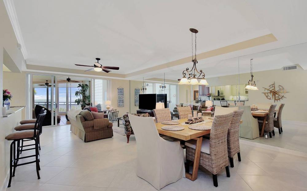 6000 Royal Marco Way #251, Marco Island - Condo For Sale 746274344