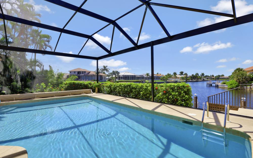 811 Bluebonnet Ct, Marco Island - Vacation Rental 1658772793