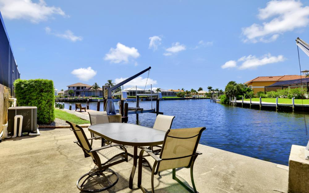 811 Bluebonnet Ct, Marco Island - Vacation Rental 1597312738