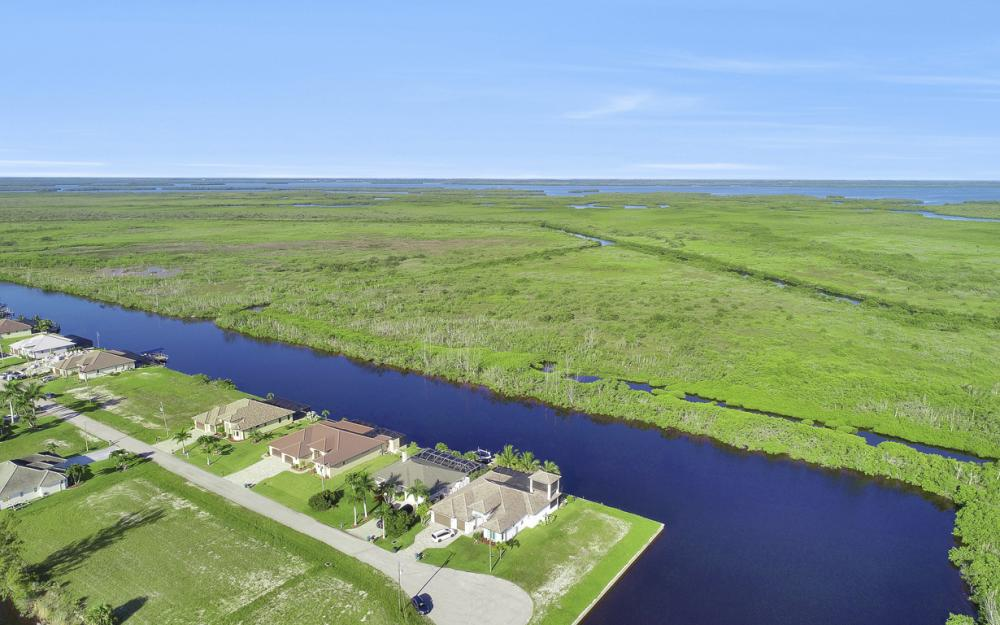 1732 NW 44th Ave, Cape Coral - Lot For Sale 1975700750