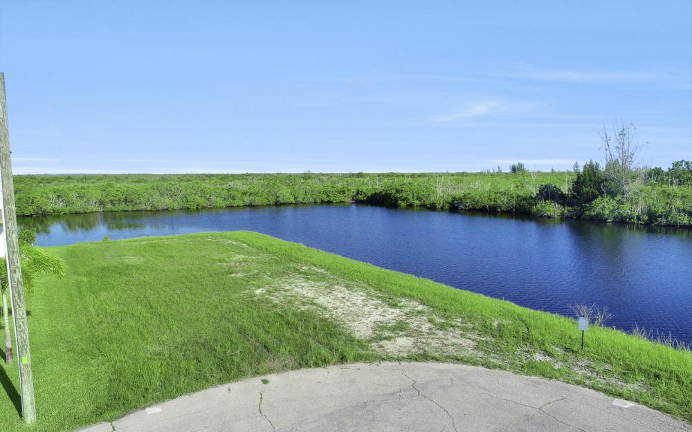 1732 NW 44th Ave, Cape Coral - Lot For Sale 329531641