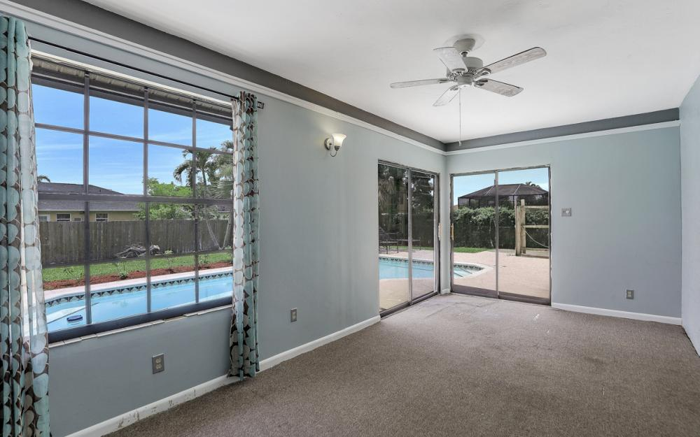 2614 44th Terr SW, Naples - Home For Sale 2130252631