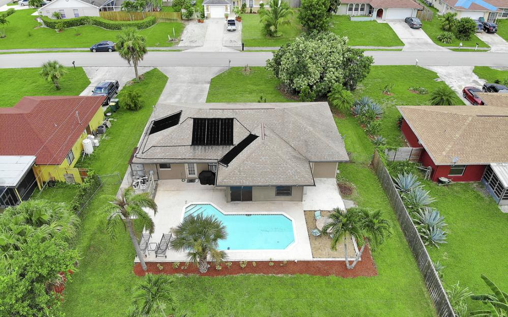 2614 44th Terr SW, Naples - Home For Sale 1417208718