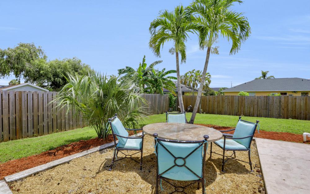 2614 44th Terr SW, Naples - Home For Sale 1075010387