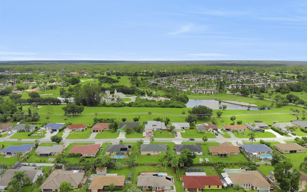 2614 44th Terr SW, Naples - Home For Sale 1378646761