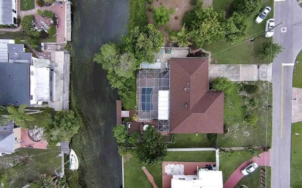 177 Alameda Ave, Fort Myers - House For Sale 956207387