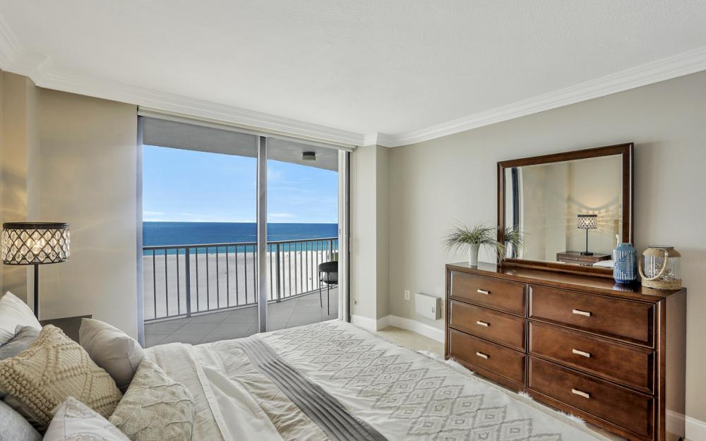 320 Seaview Ct #1704, Marco Island - Condo For Sale 1803962178