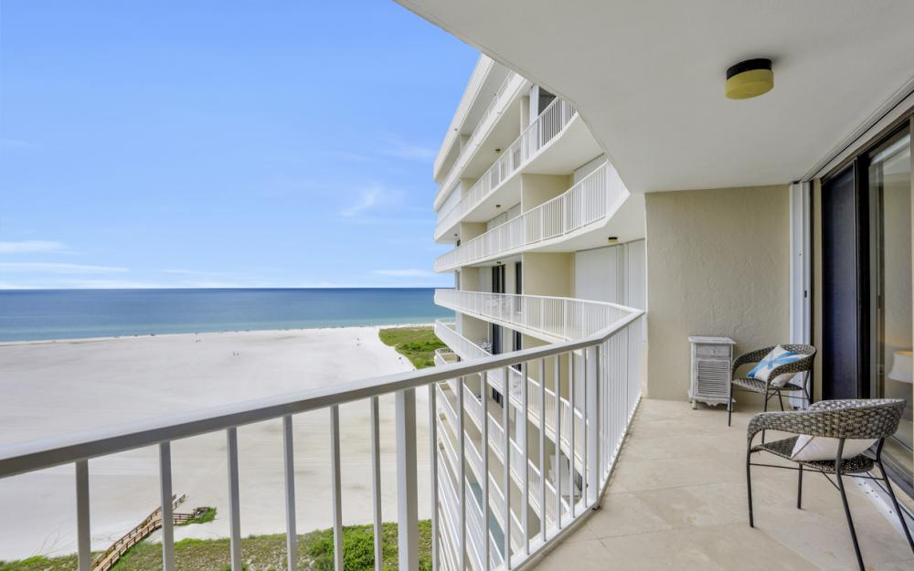 320 Seaview Ct #1704, Marco Island - Condo For Sale 748937343